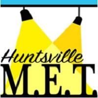 Huntsville MET