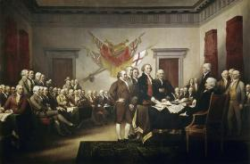 1-signing-the-declaration-of-independence-john-trumbull