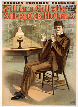 charles_frohman_presents_william_gillette_in_his_new_four_act_drama_sherlock_holmes_loc_var_1364_edit