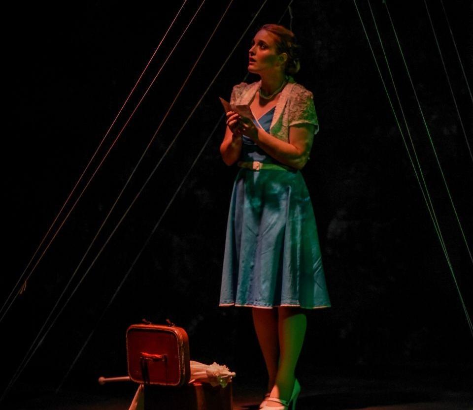 eurydice-show